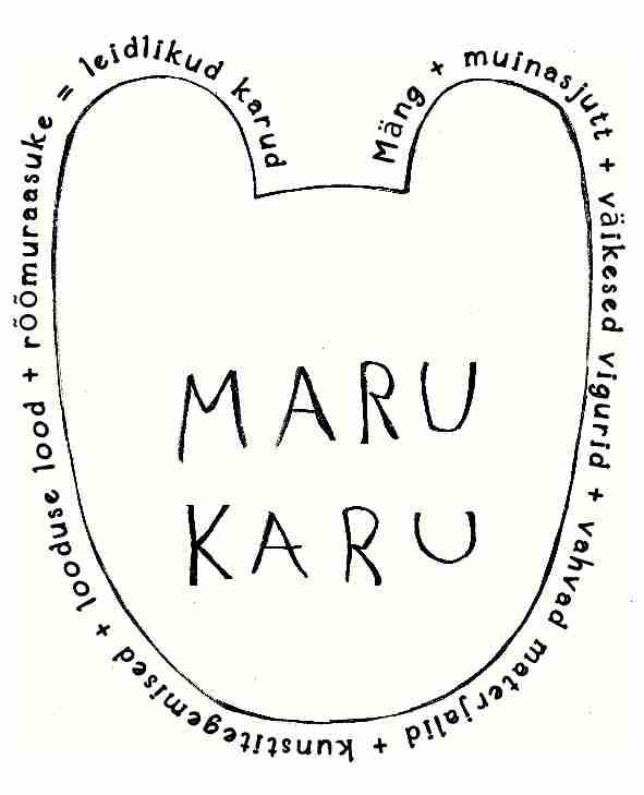 maru-karu-001